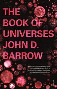 El libro de los Universos (cubierta)
